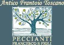 Antico Frantoio Toscano