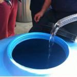 recupero-acqua