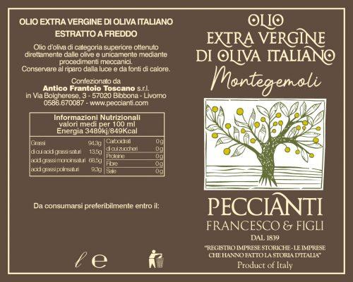 Etichetta Montegemoli 01